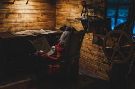 Zakopane Atrakcja Escape room Karaibscy Piraci