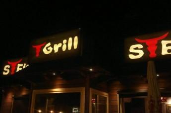 Zakopane Restauracja Restauracja Stek