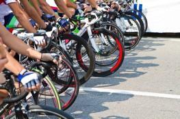 Zakopane Wydarzenie Zawody rowerowe Tatra Road Race 2019